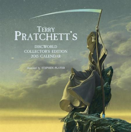 terry-pratchett-s-discworld-collectors-edition (1)