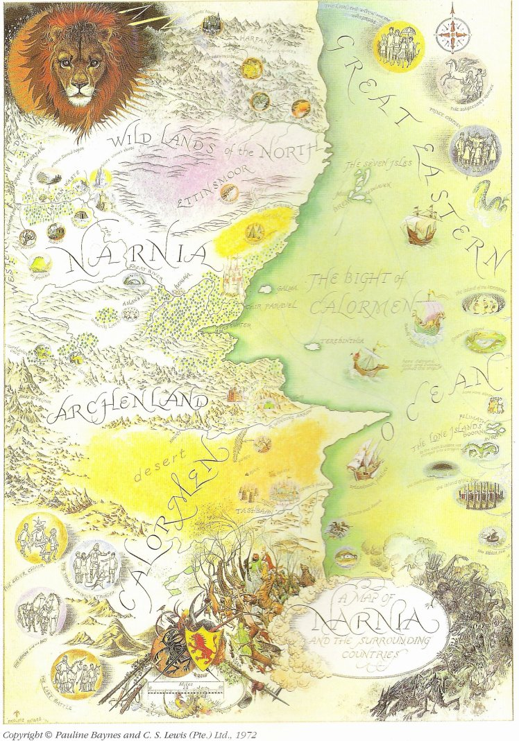 Baynes-Map_of_Narnia.jpg