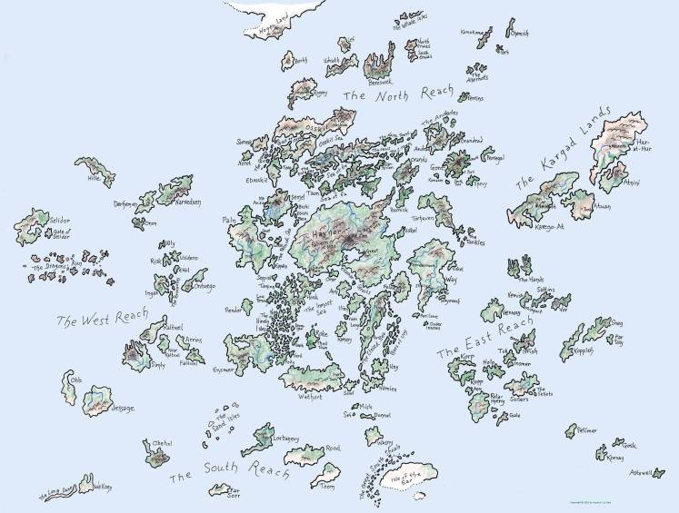 map_3736x2823.jpg