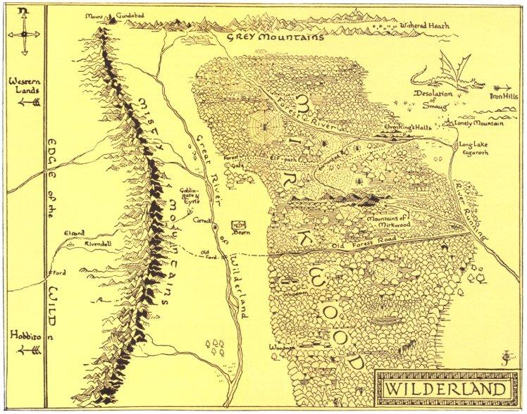 wilderland_map.jpg